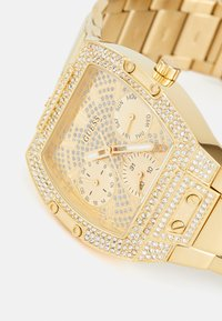 Guess - LADIES TREND - Reloj - gold-coloured - 4