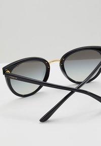 VOGUE Eyewear - Occhiali da sole - black - 4