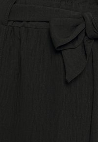 Simply Be - TIE - Shorts - black - 2