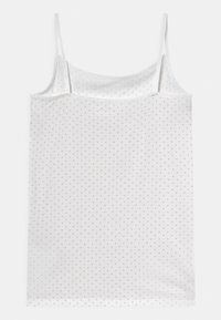 Marks & Spencer London - SPOT CAMIS 5 PACK - Undershirt - candy - 1