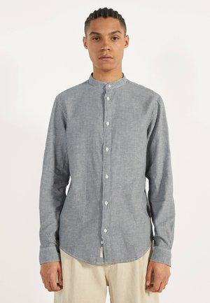 MIT MAOKRAGEN 00913019 - Skjorter - light grey