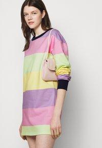 Olivia Rubin - MADDIE - Day dress - multi - 3