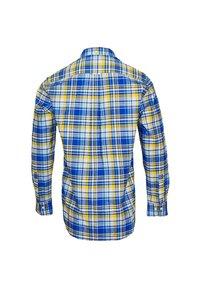 GANT - Shirt - blau - 1