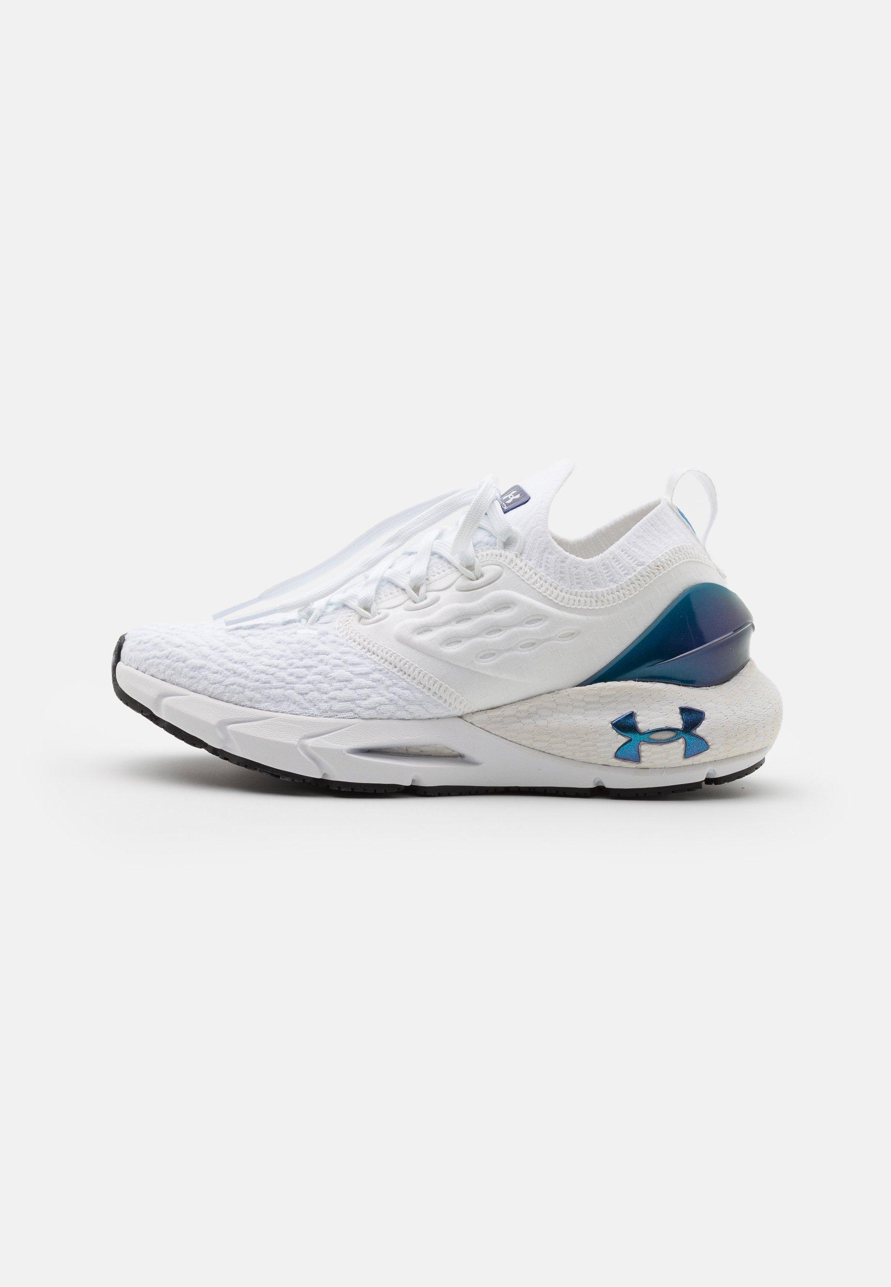 Women HOVR PHANTOM 2 CLR SFT - Neutral running shoes