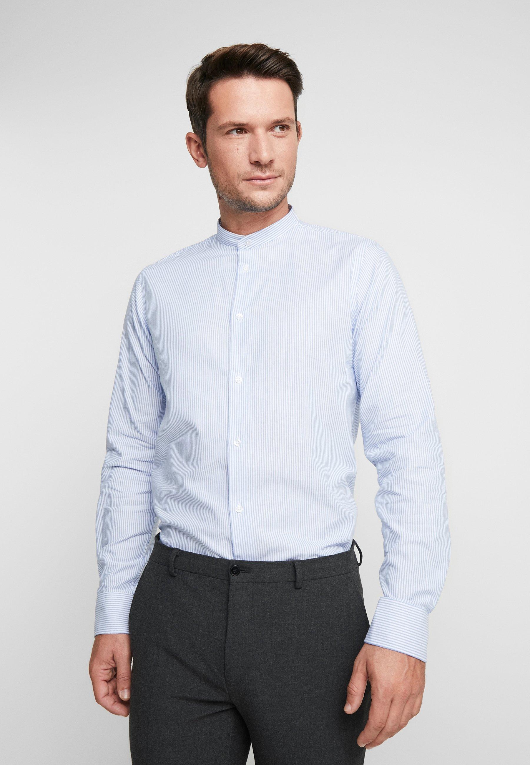 Uomo HJALTE - Camicia