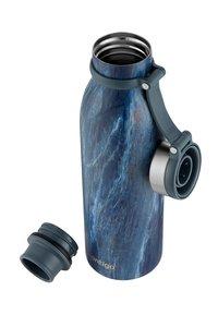 Contigo - Other accessories - blue slate - 2