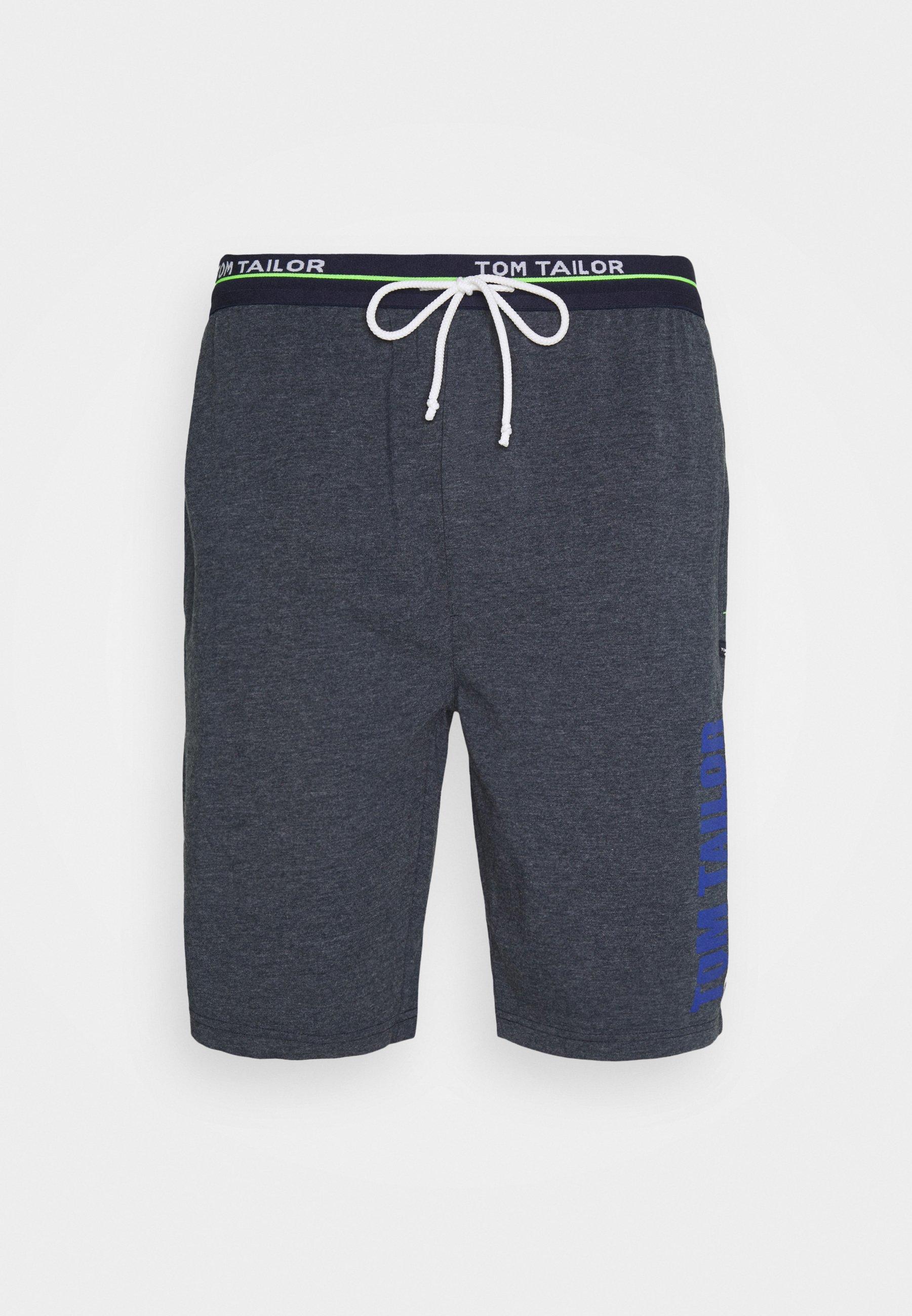 Homme BERMUDA - Bas de pyjama