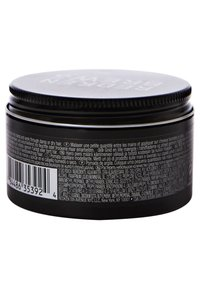 Redken - BREWS CLAY POMADE - Styling - - - 1