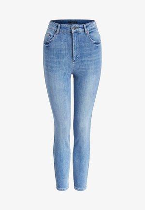 Slim fit jeans - denim vintage b