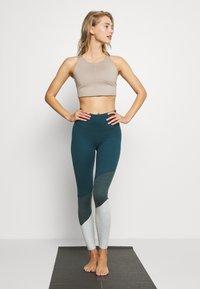 Cotton On Body - SO SOFT - Legging - june bug - 1