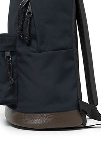 Eastpak - WYOMING CORE COLORS CLOUD/ AUTHENTIC - Ryggsäck - cloud navy - 4