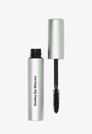 MINI SMOKEY EYE MASCARA - Mascara - black