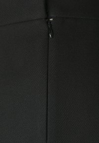 Tory Burch - PANT - Kalhoty - black - 2