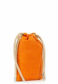 SURI FREY - Handbag - orange - 2