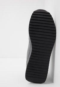 Napapijri - Sneakers - grey castelrock - 4