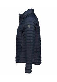 FUCHS SCHMITT - Winter jacket - marine - 1