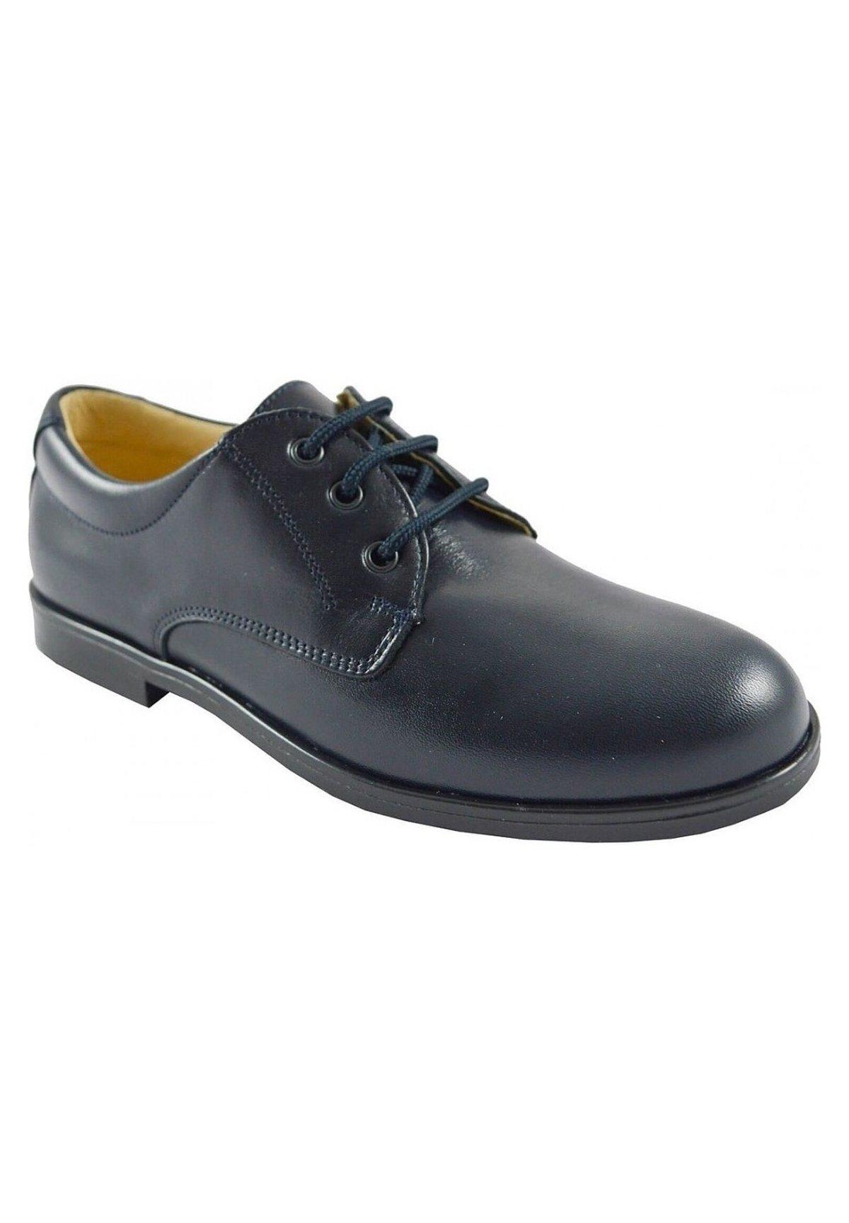 Niño ZAPATO BLUCHER YOWAS  - Zapatos con cordones