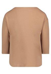 Betty Barclay - Sweatshirt - beige - 1