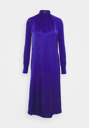 STEREO - Day dress - royal blue