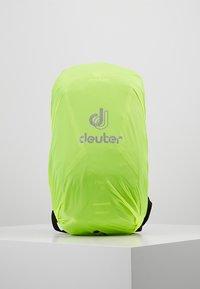 Deuter - RACE  - Backpack - black - 5