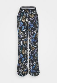 Marc Cain - Trousers - gouache - 1