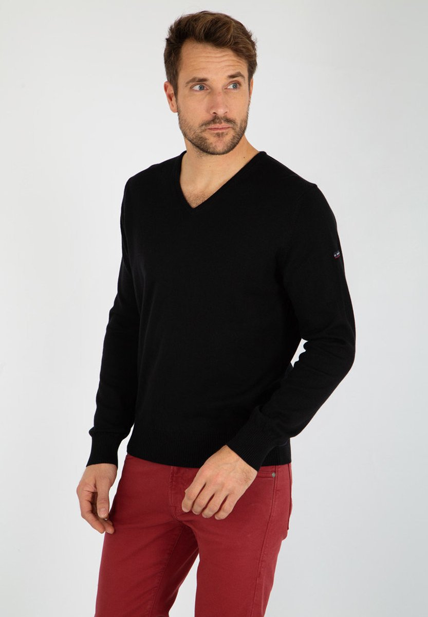 Homme HENVIC - Pullover