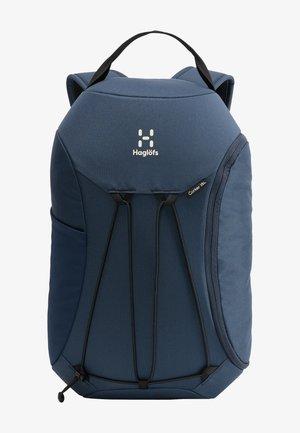 Ryggsäck - tarn blue