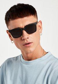 Hawkers - LUST - Sunglasses - black - 0