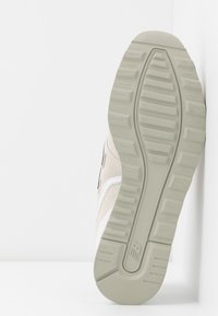 New Balance - WL996 - Zapatillas - grey - 6