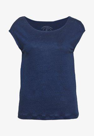TEE  - Camiseta básica - medieval