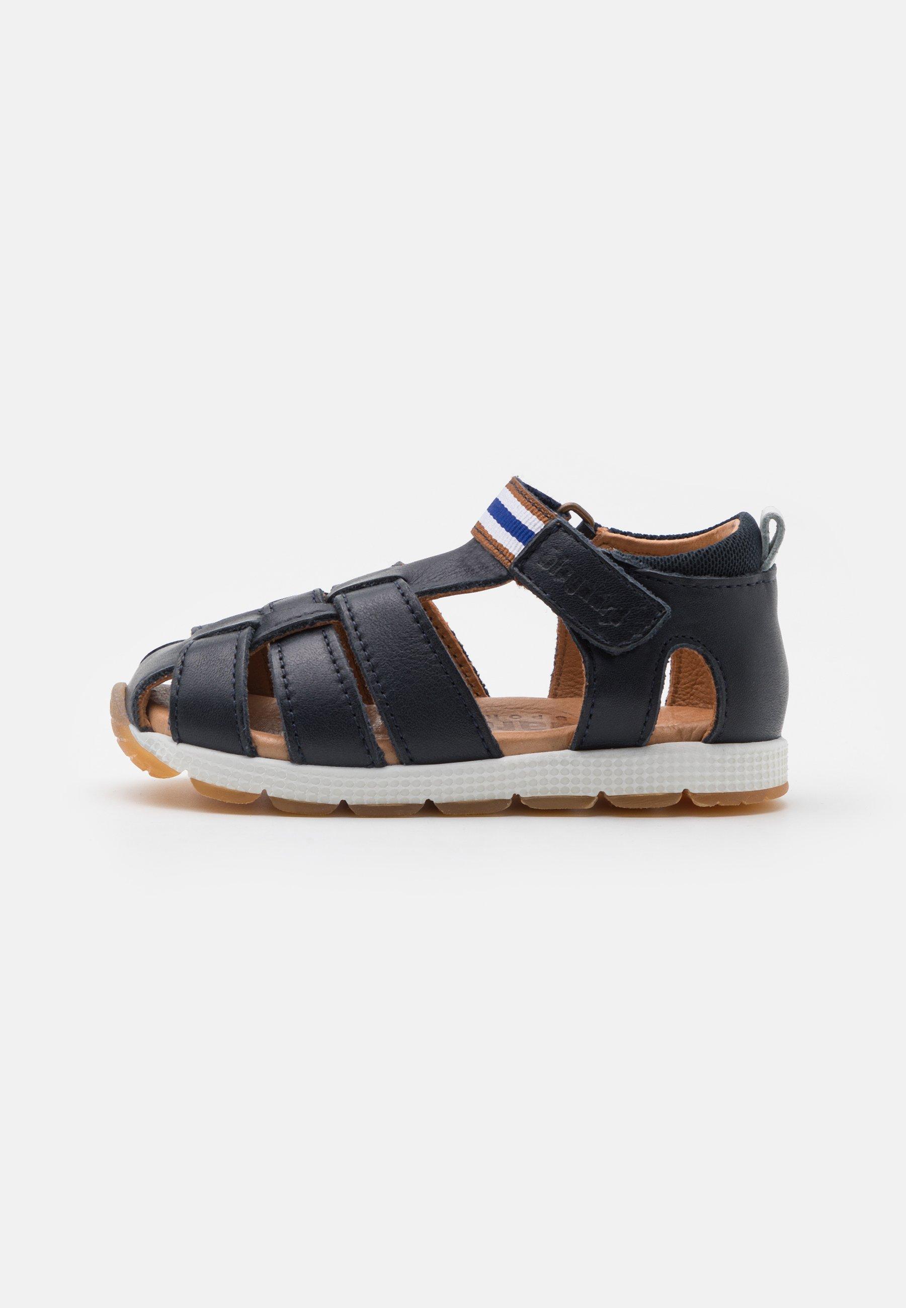 Kids CALI UNISEX - Sandals