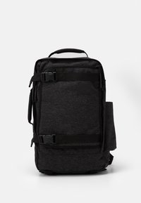 Levi's® - TRAVEL BAG - Sports bag - regular black - 0