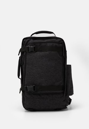 TRAVEL BAG - Sports bag - regular black