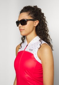 Oakley - PORTAL UNISEX - Sunglasses - carbon/grey - 2