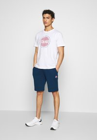 Colmar Originals - PANTS - Teplákové kalhoty - navy blue - 1