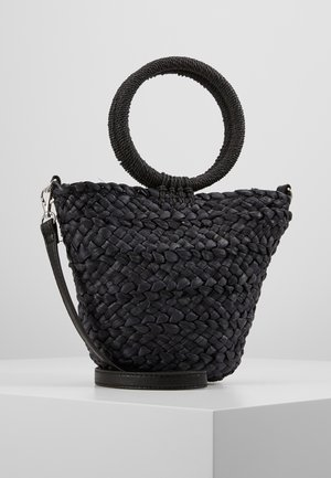 BAG - Beach accessory - black