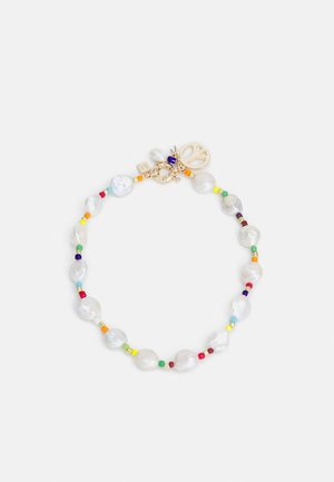 PAZ NECKLACE - Necklace - multi