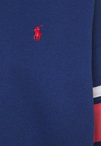 Polo Ralph Lauren - Sweatshirt - beach royal - 2
