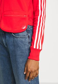adidas Originals - Trainingsvest - red - 5