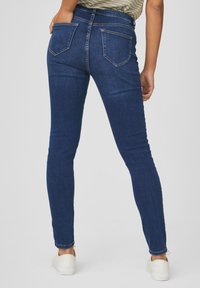 C&A - Jeans Skinny Fit - blue - 2