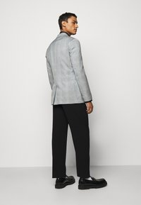 Paul Smith - GENTS JACKET - Blazer jacket - light grey - 2