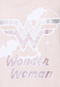 Women Secret - POWER  - Pyžamo - light pink - 4