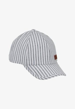 BASEBALL-CAP - Cap - marine