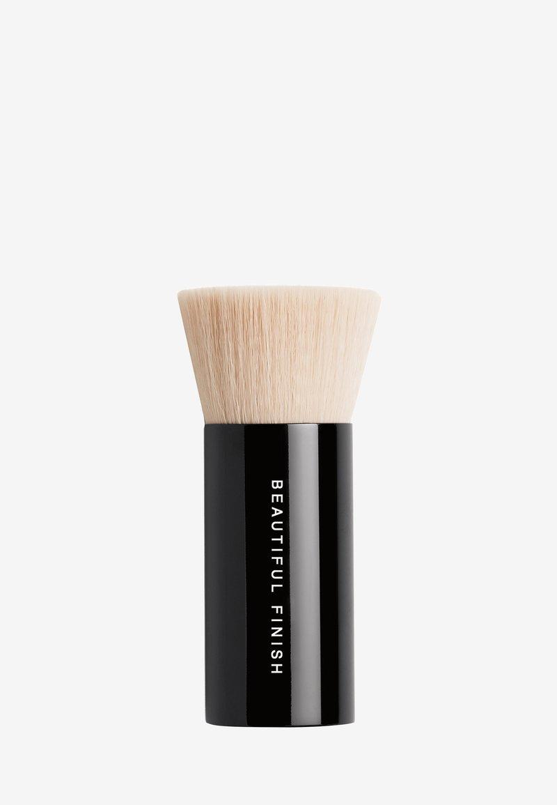 bareMinerals - BEAUTIFUL FINISH BRUSH - Powder brush - -