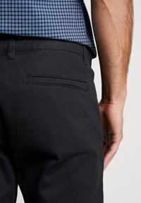Pier One - Chino - black - 4