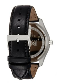 BOSS - CIRCUIT - Watch - black - 2