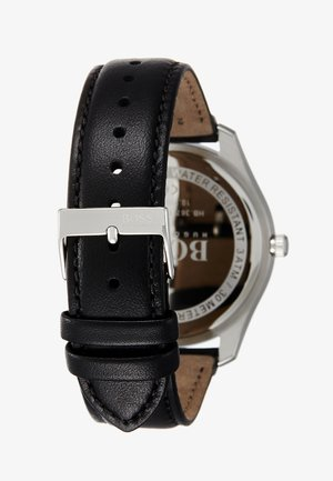 CIRCUIT - Orologio - black