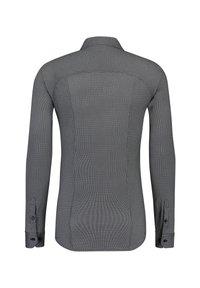 DESOTO - Shirt - black - 1