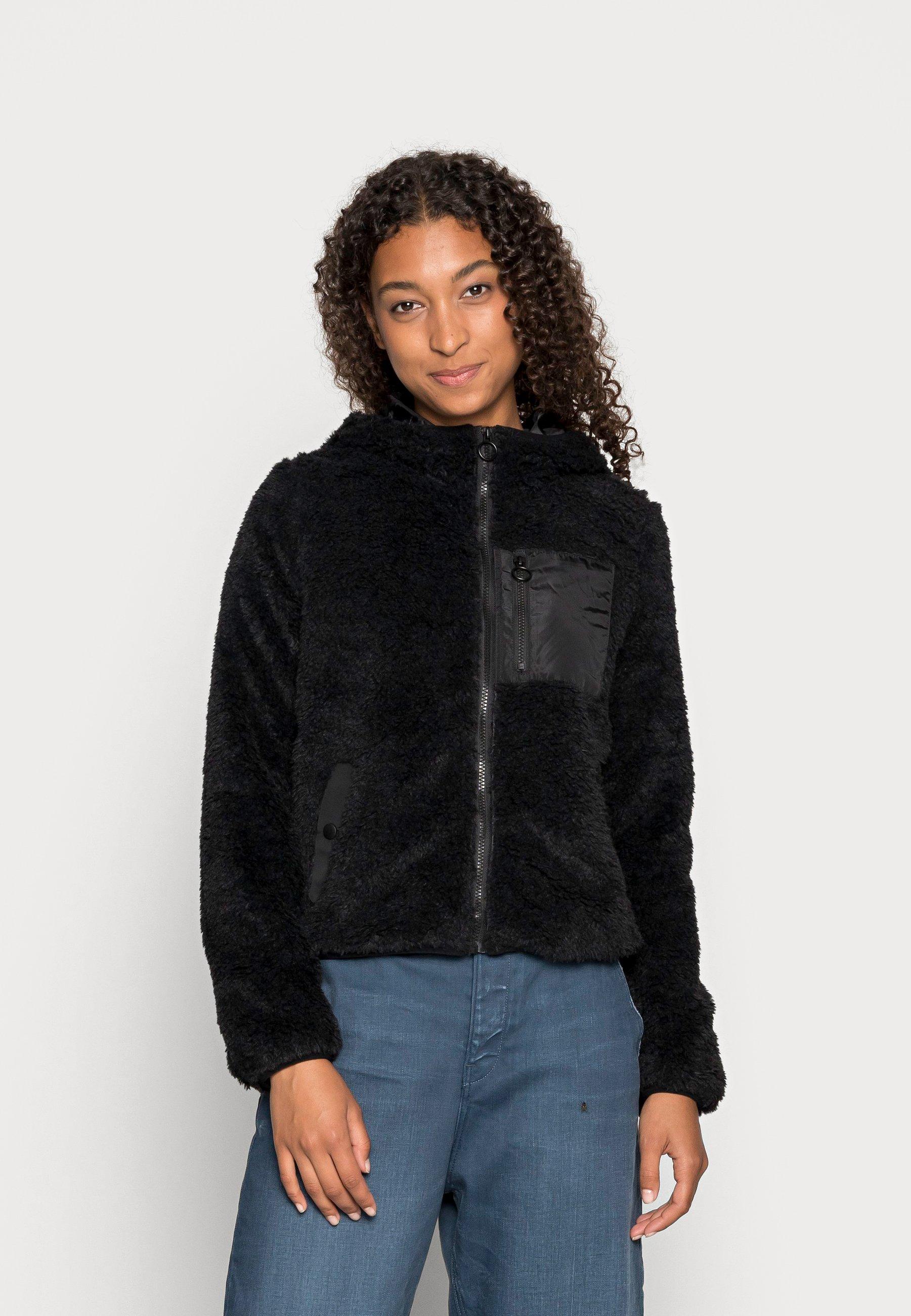 Women VMCOZYSTELLA SHORT JACKET  - Winter jacket