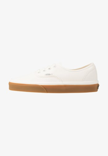 AUTHENTIC - Trainers - marshmallow